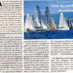 article_region_baudraz