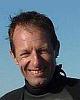 Michel Degen